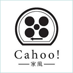 Cahoo!-家風-<大阪・料理教室>