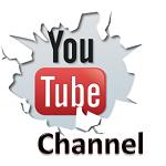 食楽-LABO-<料理教室>YouTubeチャンネル